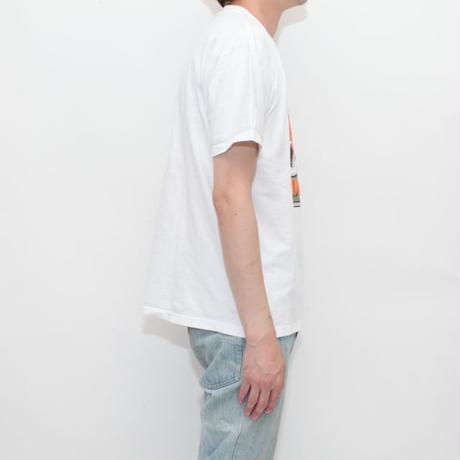 M&M's T-Shirt