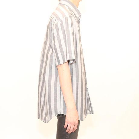 Stripe S/S Shirt