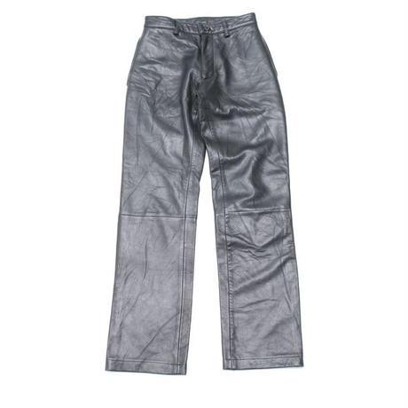 Wilsons Leather Pants
