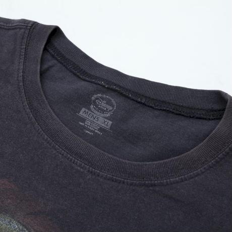 Nightmare Before Christmas Jack T-Shirt
