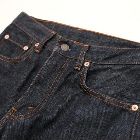 Levis 550 Boots-Cut Pants