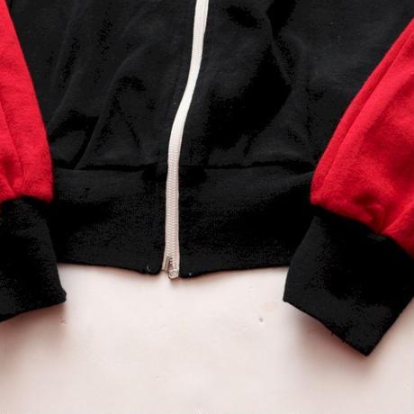 PLAYBOY Track Jacket
