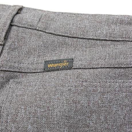 Wrangler Rancher Dress Pants