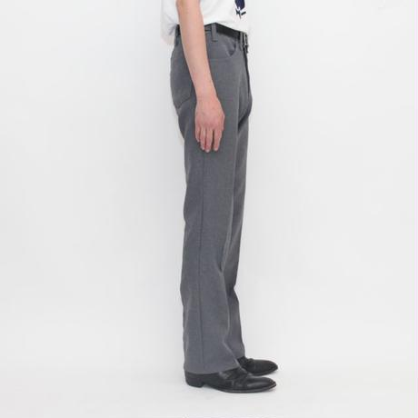Levis Sta Prest Boots-Cut Pants