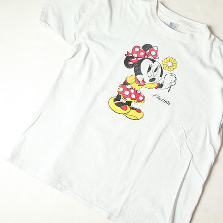 Vintage Minnie T-Shirt