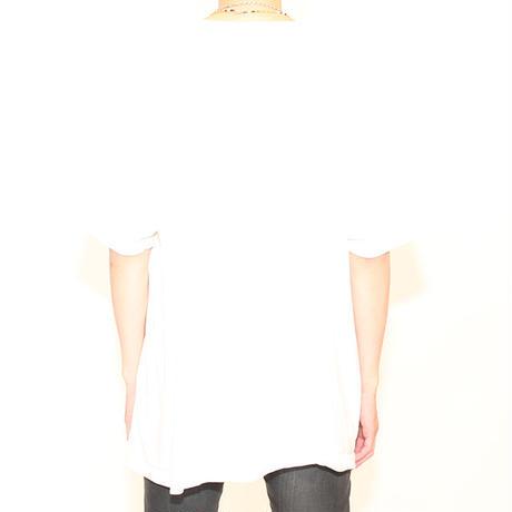 80s Print T-Shirt