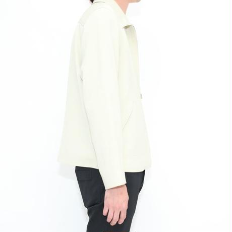 Vintage Blouson MADE IN USA