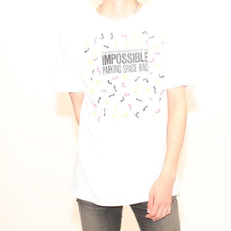 80s Vintage T-Shirt