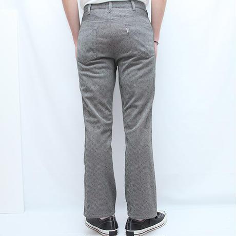リーバイス テーラードジーンズ Levis Tailored jeans