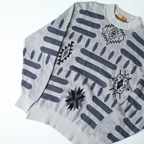 Good Design Sweater