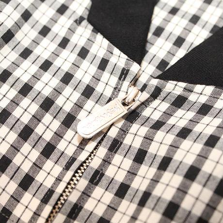 Vintage Yve Saint Laurent Jaket