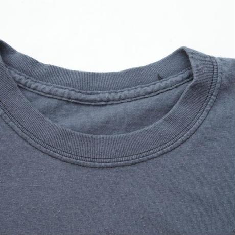 Suicidal Tendencies T-Shirt