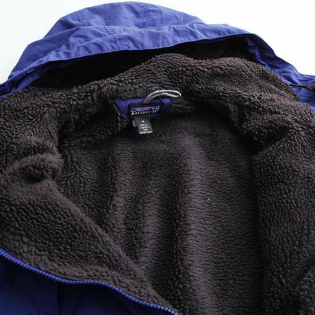 パタゴニア シェルジャケット Patagonia Jacket
