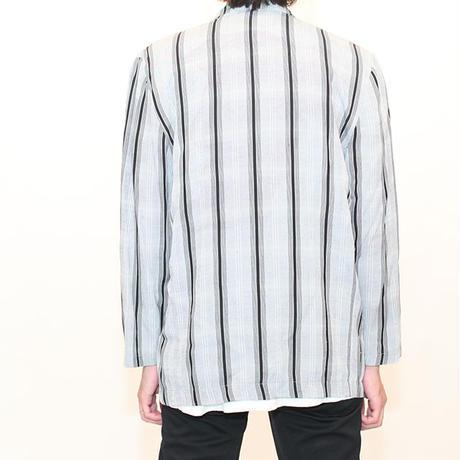 Stripe Jacket