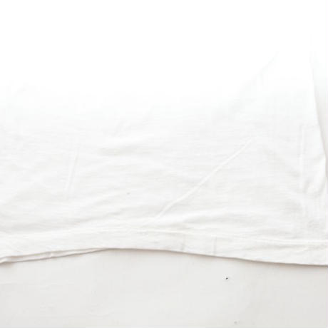 Vintage ΧΕΣ Ringer T-Shirt