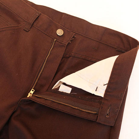 Lee Riders Boot Cut Pants