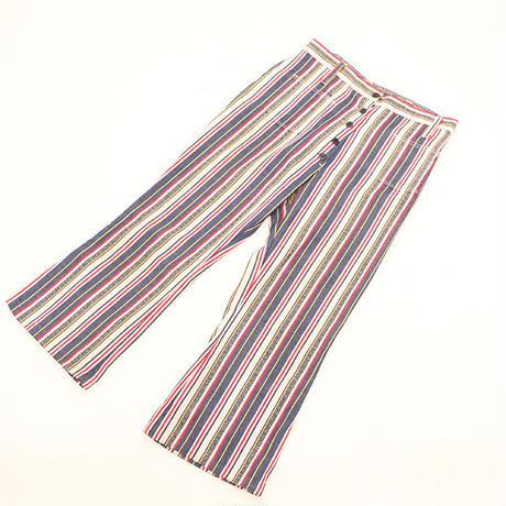 Vintage Bush Pants