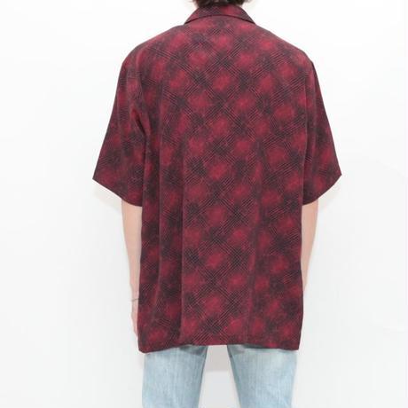 Vintage S/S Shirt