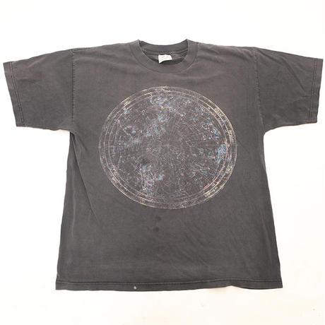 Vintage Constellation T-Shirt