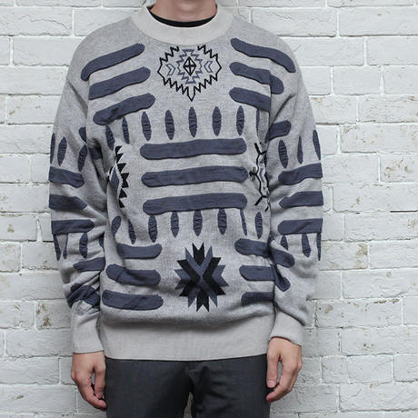 Good Design Sweater