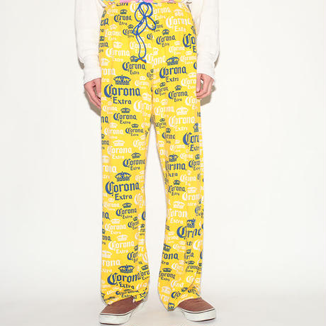 Corona Pajamas Pants