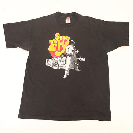 Vintage Movie T-Shirt