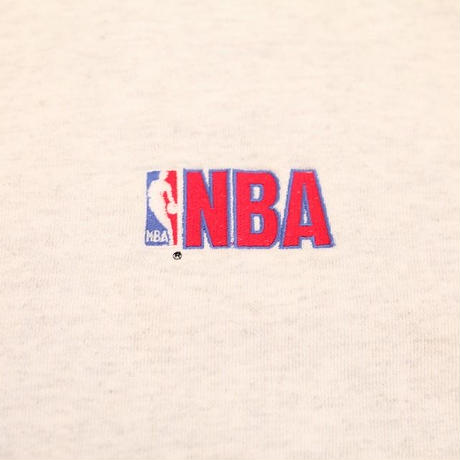 NBA Sweat Shirt