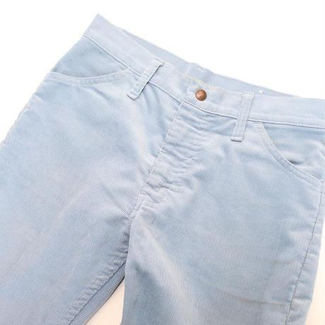 JC Penney Corduroy Pants