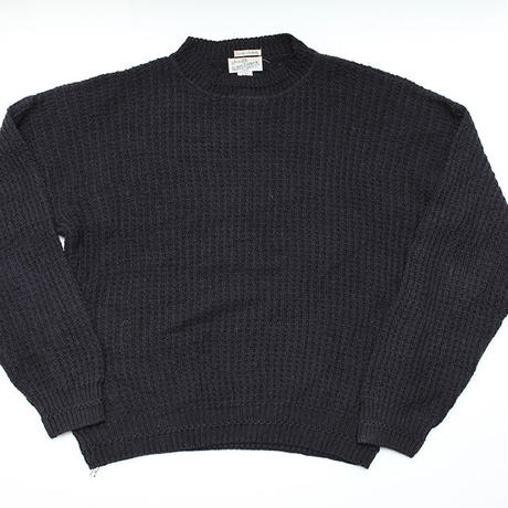 シアーズ コットンニット Sears Cotton Knit