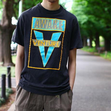 ベンチャートラック Tシャツ Venture Truck T-Shirt
