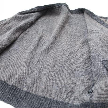 Vintage knit Cardigan