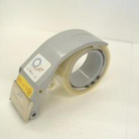 梱包用フチ折りテープカッター BTC-50
