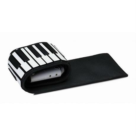 ハンドロールピアノ 61Kグランディア