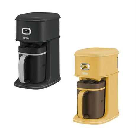 THERMOS(サーモス) アイスコーヒーメーカー