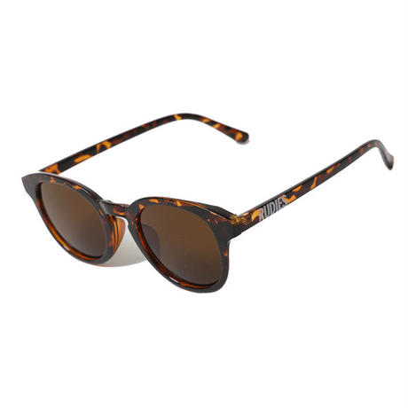 "【RUDIE'S】サングラス ""PHAT SUNGLASSES"" / BROWN"