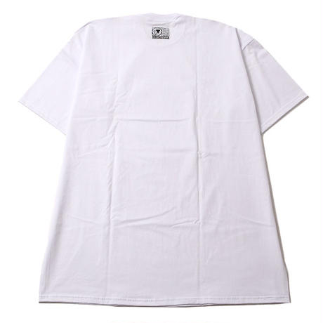 KEEK -Outsize- / WHITE