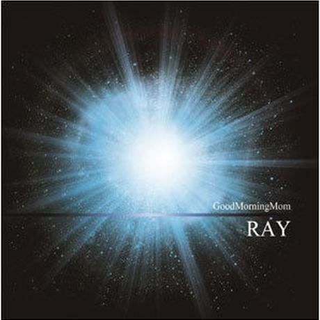 GoodMorningMom / RAY