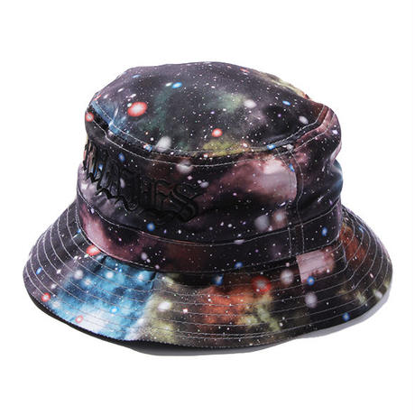 SWAG COSMO BUCKET HAT