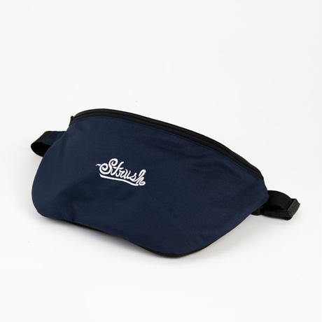 Strush West Bag (Navy)