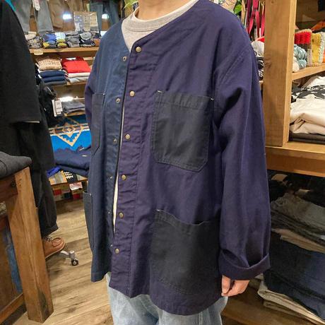 "【M.D.L】 ""ハッピーシャツ"""