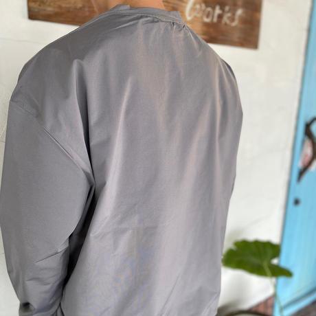 """【Johnbull】30%OFF🍀 """"アブレイションレジスタントロングTシャツ"""""""