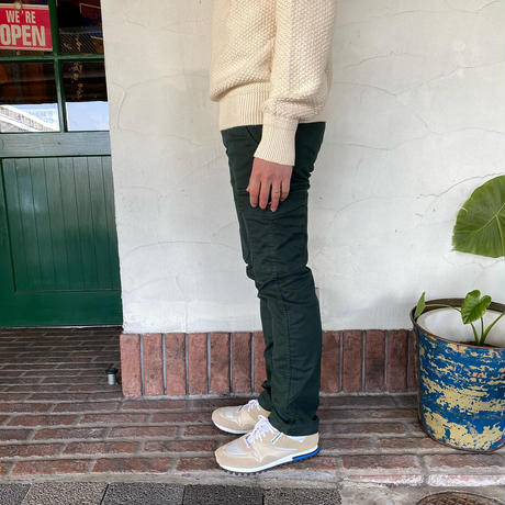 """【Johnbull】50%OFF🎁 """"LOOSE TAPERED"""""""
