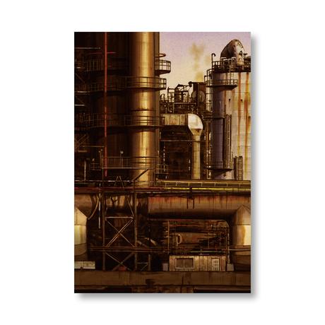 ポストカード #14