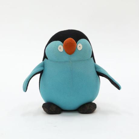 ケイトアンドリーバイ|ぬいぐるみ|ペンギン
