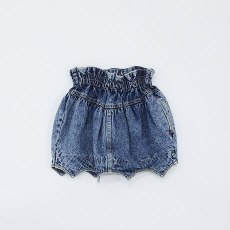 デニムスカート|スカート|100~110