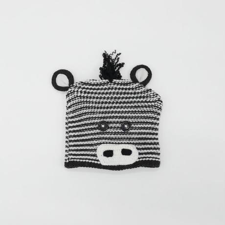 mudpie|帽子|ウマ|1~2才|ユニセックス|男女兼用