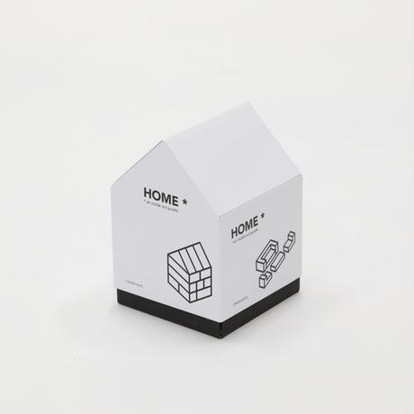 サンクポワン|ホーム ウッド&ホワイト