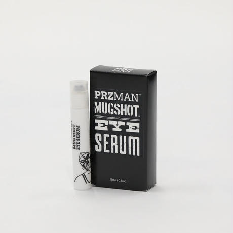 PRZMAN|アイセラム