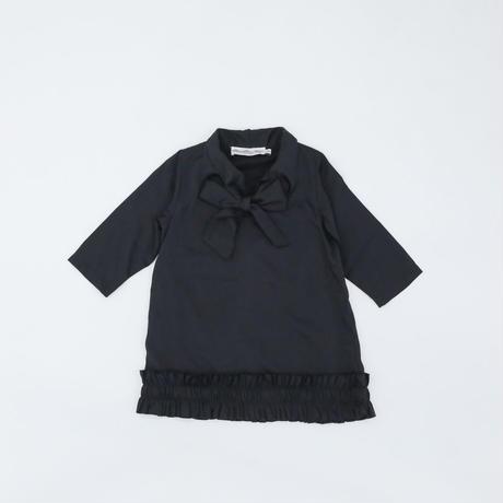 ワンピース|黒|90~95