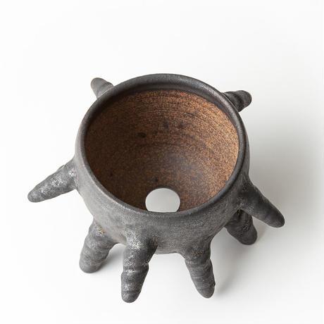 圭介窯 [タコモノ] KSG-400